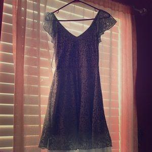 Gorgeous Disney Cinderella Collection Dress